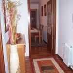 real-spanish-apartment-renovation2.jpg