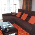 real-spanish-apartment-renovation3.jpg