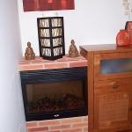 real-spanish-apartment-renovation5.jpg