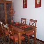 real-spanish-apartment-renovation7.jpg