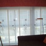 real-spanish-apartment-renovation8.jpg