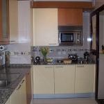 real-spanish-apartment-renovation10.jpg