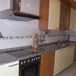 real-spanish-apartment-renovation11.jpg