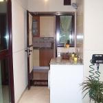 real-spanish-apartment-renovation13.jpg