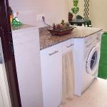 real-spanish-apartment-renovation14.jpg