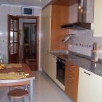 real-spanish-apartment-renovation9.jpg