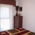 real-spanish-apartment-renovation18.jpg