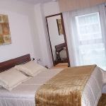 real-spanish-apartment-renovation19.jpg