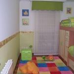 real-spanish-apartment-renovation20.jpg