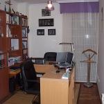 real-spanish-apartment-renovation22.jpg