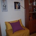 real-spanish-apartment-renovation23.jpg