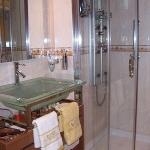 real-spanish-apartment-renovation24.jpg