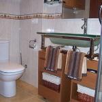 real-spanish-apartment-renovation26.jpg