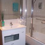 real-spanish-apartment-renovation27.jpg