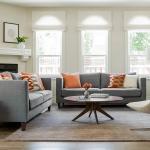 reasons-to-choose-gray-sofa17-1