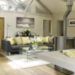 reasons-to-choose-gray-sofa17-10