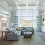 reasons-to-choose-gray-sofa17-11