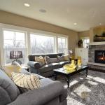 reasons-to-choose-gray-sofa17-12