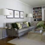 reasons-to-choose-gray-sofa17-2