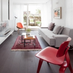 reasons-to-choose-gray-sofa17-3