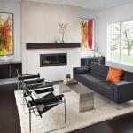 reasons-to-choose-gray-sofa17-7