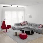 reasons-to-choose-gray-sofa17-8