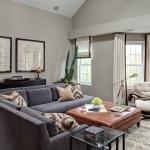 reasons-to-choose-gray-sofa17-9