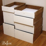 recycled-drawers-before2.jpg