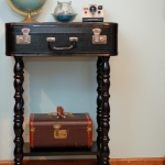 recycled-suitcase-ideas-table8.jpg