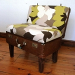 recycled-suitcase-ideas-chair12.jpg