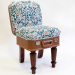 recycled-suitcase-ideas-chair2.jpg