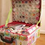recycled-suitcase-ideas-chest2.jpg