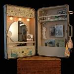 recycled-suitcase-ideas-vanity1.jpg