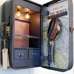 recycled-suitcase-ideas-vanity2.jpg