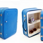 recycled-suitcase-ideas-cabinet5.jpg