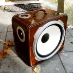 recycled-suitcase-ideas-audio1.jpg