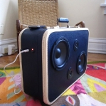 recycled-suitcase-ideas-audio2.jpg