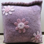 recycled-sweater-pillows-decorating1-4.jpg