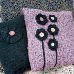 recycled-sweater-pillows-decorating1-6.jpg