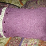 recycled-sweater-pillows-decorating4-3.jpg