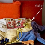 recycled-sweater-pillows-diy2-1.jpg