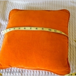 recycled-sweater-pillows-diy2-2.jpg