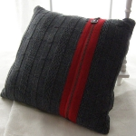 recycled-sweater-pillows-in-details1-1.jpg