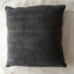 recycled-sweater-pillows-in-details1-3.jpg