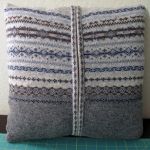 recycled-sweater-pillows-in-details2-2.jpg
