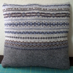 recycled-sweater-pillows-in-details2-3.jpg