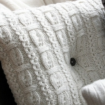 recycled-sweater-pillows-in-details3-2.jpg
