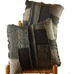 recycled-sweater-pillows-quilting1.jpg