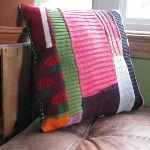 recycled-sweater-pillows-quilting2.jpg