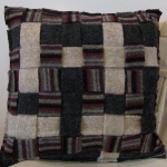 recycled-sweater-pillows-quilting3.jpg
